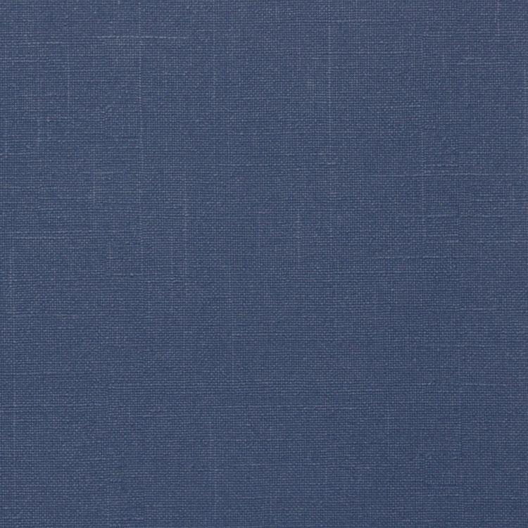 【 壁紙 のり付き 】生のり付き 壁紙 (クロス)/ネイビー・紺色の壁紙 SBB-8210