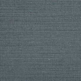 【サンプル専用】【ブルーグレー の壁紙セレクション】サンプル 国産 壁紙 クロス SLV-1294サンプルメール便OK