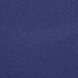 【 壁紙 のり付き 】生のり付き 壁紙 (クロス)/ネイビー・紺色の壁紙 SLW-2290
