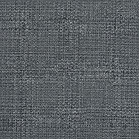 【サンプル専用】【ブルーグレー の壁紙セレクション】サンプル 国産 壁紙 クロス SLW-2335サンプルメール便OK