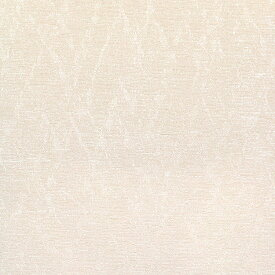 【 壁紙 のり付き 】生のり付き 壁紙 (クロス)/ペールピンクの壁紙 SLL-8208