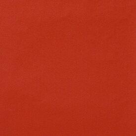 【 壁紙 のり付き 】生のり付き 壁紙 (クロス)/レッド・赤色の壁紙 SLW-2292