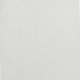 【ホワイト 白 の壁紙セレクション】生のり付き 国産 壁紙 クロス SRH-4108壁紙 のりつき クロス生のり付き壁紙(販売単位1m)しっかり貼れる生のりタイプ(原状回復できません)【今だけ10m以上でマスカープレゼント】
