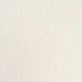 【ホワイト 白 の壁紙セレクション】生のり付き 国産 壁紙 クロス SFE-6027壁紙 のりつき クロス生のり付き壁紙(販売単位1m)しっかり貼れる生のりタイプ(原状回復できません)【今だけ10m以上でマスカープレゼント】