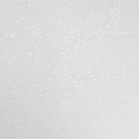 【ホワイト 白 の壁紙セレクション】生のり付き 国産 壁紙 クロス SRF-6320壁紙 のりつき クロス生のり付き壁紙(販売単位1m)しっかり貼れる生のりタイプ(原状回復できません)【今だけ10m以上でマスカープレゼント】