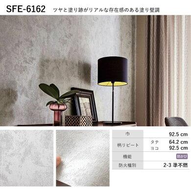 SFE-6162