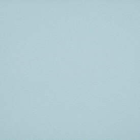 【 壁紙 のり付き 】生のり付き 壁紙 (クロス)/スカイブルー・水色の壁紙 SBB-8291