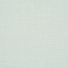 【 壁紙 のり付き 】生のり付き 壁紙 (クロス)/スモーキースカイブルー・水色の壁紙 SLL-8415