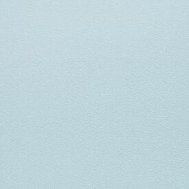 【 壁紙 のり付き 】生のり付き 壁紙 (クロス)/スカイブルー・水色の壁紙 STH-8767