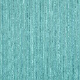【 壁紙 のり付き 】生のり付き 壁紙 (クロス)/ターコイズ・ブルーグリーンの壁紙 SBB-8675