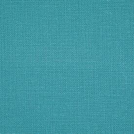 【ターコイズ ブルーグリーン の壁紙セレクション】のりなし 国産 壁紙 クロス SLL-5719壁紙 のり無し クロス (販売単位1m)賃貸でも貼れるのりなしタイプ