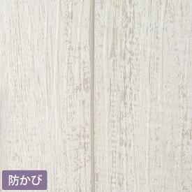 生のりつき 壁紙 (クロス)30mパック/東リ VS SVS-8064パターン