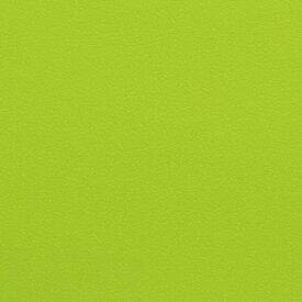 【 壁紙 のり付き 】生のり付き 壁紙 (クロス)/イエローグリーンの壁紙 SLL-8733