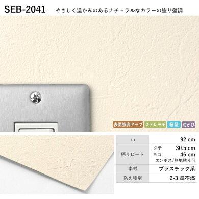 SEB-2041