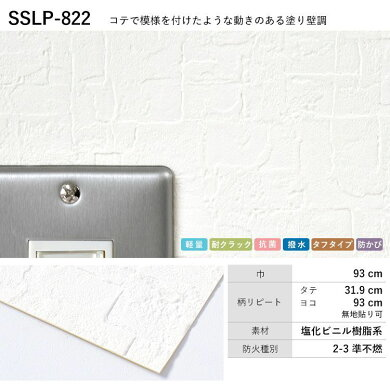 SSLP-822