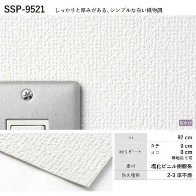 SSP-9521