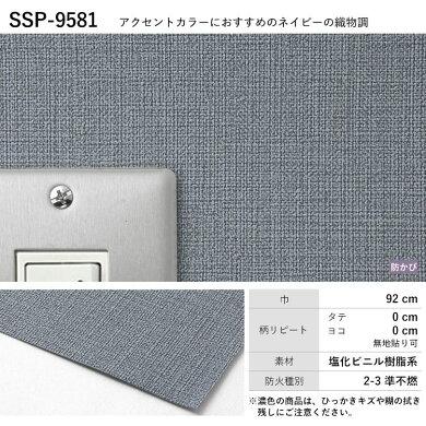 SSP-9581