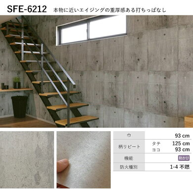 SFE-6212