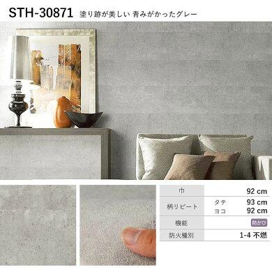 STH-30871