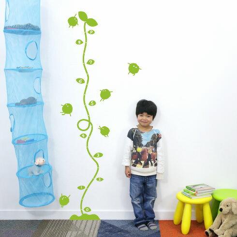 【即日発送可能】本舗オリジナルステッカーニョキニョキの木「Nyoki-Nyoki tree」FP-0147F2 全16色【すぐ発送可能!】 【POSH】※メーカー直送商品【メーカー直送のため代引き不可】