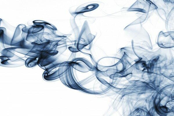 アート 絵画 抽象画の壁紙輸入 カスタム壁紙 PHOTOWALL / Streams of Smoke (e19356)貼ってはがせるフリース壁紙(不織布)【海外取り寄せのため1カ月程度でお届け】【代引き不可】【海外取り寄せ送料無料・国内送料のみでお届け】