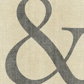 アート 絵画 宗教 シンボルの壁紙 輸入 カスタム壁紙 PHOTOWALL / Simple Message And (e22649) 貼ってはがせるフリース壁紙(不織布) 【海外取り寄せのため1カ月程度でお届け】 【代引き不可】