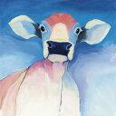楽天市場 カスタム壁紙カテゴリ一覧 カスタム壁紙 動物 アニマルの壁紙 牛 ウシの壁紙 壁紙屋本舗 カベガミヤホンポ
