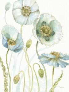 自然 花 フラワー フローラルの壁紙 輸入 カスタム壁紙 PHOTOWALL / My Greenhouse Flowers 6 (e30454) 貼ってはがせるフリース壁紙(不織布) 【海外取り寄せのため1カ月程度でお届け】 【代引き・後払い