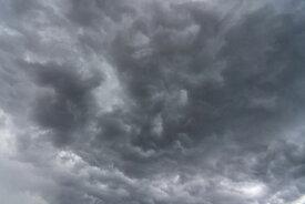 空 雲 くもりの壁紙 輸入 カスタム壁紙 PHOTOWALL / Dramatic Cloudscape (e313035) 貼ってはがせるフリース壁紙(不織布) 【海外取り寄せのため1カ月程度でお届け】 【代引き不可】