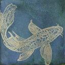 楽天市場 カスタム壁紙カテゴリ一覧 カスタム壁紙 動物 アニマルの壁紙 魚の壁紙 壁紙屋本舗 カベガミヤホンポ