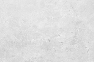 コンクリート テクスチャー フェイク 白 ホワイトの壁紙 輸入 カスタム壁紙 PHOTOWALL / White Concrete Wall (e318207) 貼ってはがせるフリース壁紙(不織布) 【海外取り寄せのため1カ月程度でお届け】