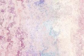 テクスチャー 紫 パープルの壁紙 輸入 カスタム壁紙 PHOTOWALL / Grunge Texture (e318213) 貼ってはがせるフリース壁紙(不織布) 【海外取り寄せのため1カ月程度でお届け】 【代引き不可】