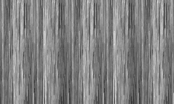 現代アート パターン の壁紙輸入 カスタム壁紙 Rebel Walls #4 Spectrum / Colour Stream, black R13482貼ってはがせるフリース壁紙(不織布)【海外取り寄せのため1カ月程度でお届け】【代引き不可】