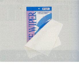 清掃用品 ザ・ワイパー (品番K:92-2223) 壁紙屋本舗