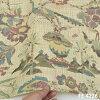 墙纸交叉和睦花纹[没有国产墙纸(糨糊的类型)/Sangetsu FE-4226(销售学分1m)] ※法人名义的发票也发行
