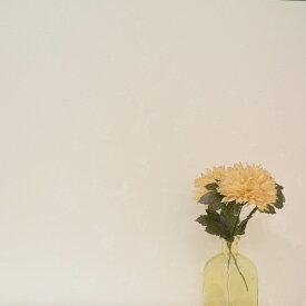 【 壁紙 のり付き 】【10m以上でマスカープレゼント】壁紙 のり付 クロス 水廻り [生のり付き壁紙/リリカラLV-6240(販売単位1m)]生のりタイプ※法人名義の領収書も発行