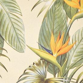 【サンプル専用】ボタニカル 壁紙サンプル 国産ビニル壁紙 セレクション SWVP-2102サンプルメール便OK 壁紙屋本舗