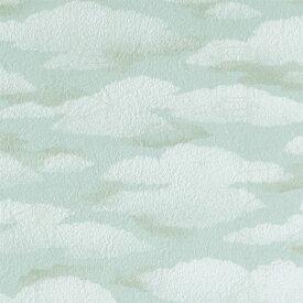 【サンプル専用】キッズ 壁紙サンプル 国産ビニル壁紙 セレクション SRH-4828サンプルメール便OK 壁紙屋本舗