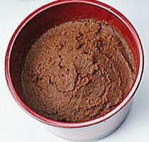 麦みそ (赤みそ) 4kg