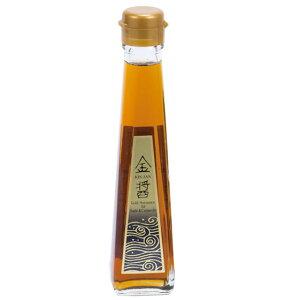 『金醤』130ml 刺身/刺身醤油/お刺身/おさしみ 05P07Nov15
