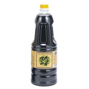 大分名物 かぼす 使用 かぼすポン酢 1.8L カボス かぼす果汁 カボス果汁 kabosu かぼすポン酢醤油 カボス調味料