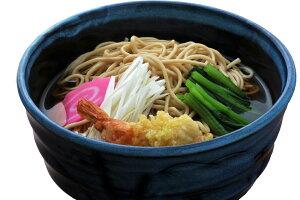 6年ぶりの復活販売!伝統の旧式自然乾燥法で作られた【いわしうどん 10袋(20食入)】