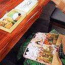 松竹歌舞伎屋本舗FEILER 歌舞伎ハンカチ≪籠釣瓶花街酔醒≫歌舞伎 KABUKI 和 柄 伝統 文化 タオル フェイラー …