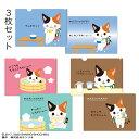 松竹歌舞伎屋本舗  かぶきにゃんたろう 2020猫の日セレクト絵柄 B6クリアファイル セット  歌舞伎 KABUKI カブキ 歌舞伎座 雑貨 …