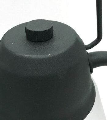 キャンドルウォーマーランプ(香る照明)カメヤマキャンドルハウスキャンドルウォーマーランプミニ(ブラック/替用電球1個付き)電球の熱でキャンドルを溶かして香りを楽しむ電気スタンド【プレゼントギフト贈り物ラッピング】