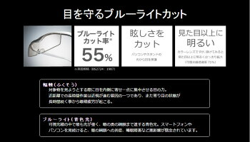 【お取り寄せ】HazukiCompany最薄モデルHazukiハズキルーペカラーレンズ1.6倍「ハズキルーペクール」フレームカラー:ニューパープルブルーライト対応/ブルーライトカット率55%/拡大鏡ハズキクール[MadeinJapan:日本製]