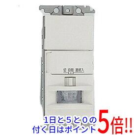 Panasonic 配線器具 かってにスイッチ WTK1811WK