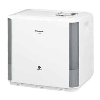パナソニック【Panasonic】ヒートレスファン(気化)式加湿機 FE-KXF15-W(ホワイト)★送料無料!【FEKXF15】
