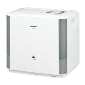 パナソニック【Panasonic】ヒートレスファン(気化)式加湿機 FE-KXF15-W(ホワイト)★【FEKXF15】
