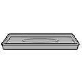 シャープ【パーツ】オーブンレンジ用角皿 350-416-0139★【RE-S31C RE-S30A RE-S30B RE-WD30 3504160139】